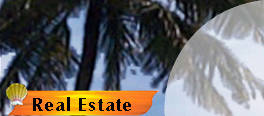 Kauai Real Estate, For Sale By Owners and Agents